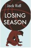 Cover Losing Season