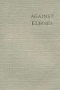 cover_against_elegies