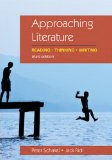 Cover_Approaching_Literature