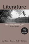 Cover_Literature_a_Portable