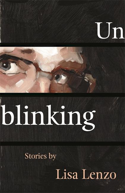 Unblinking